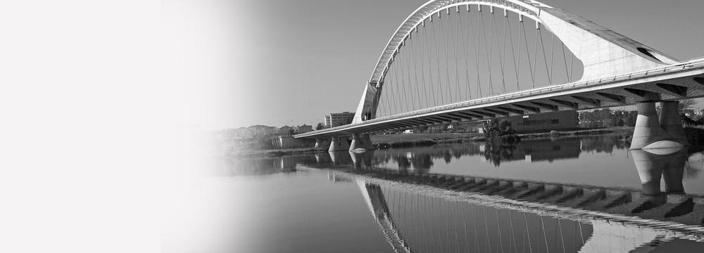 Puente España China Technobrain